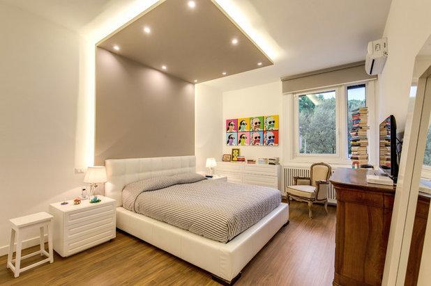 Color Tortora Come Farlo. Come Dipingere Casa With Color Tortora ...