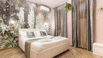 Little suite Urbana | 24 MQ