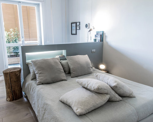 Cartongesso in camera da letto - Foto e idee | Houzz