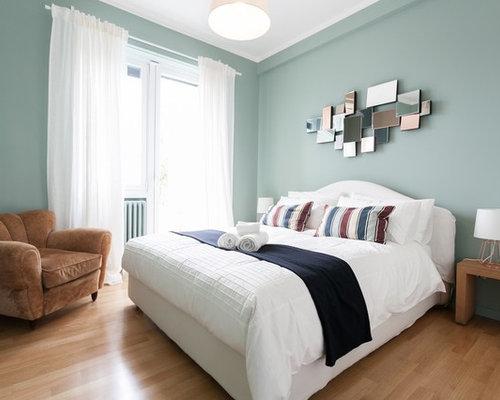 Camera da letto foto e idee per arredare