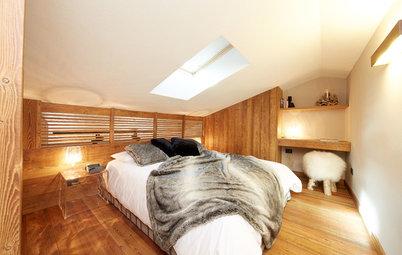 Prima e Dopo: Quanto Spazio in un Mono Locale da 30 m²!