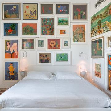 Novae Dimore Immobiliare - Luxury house - Taormina