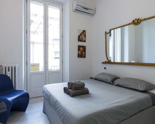 Idee e foto di camere da letto - Camere da letto foto ...