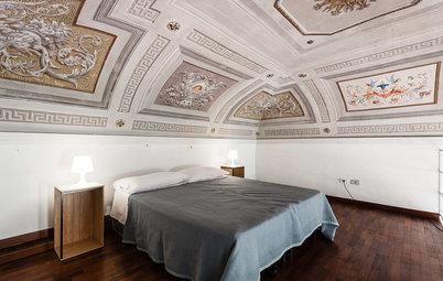Fotogallery: Stanze con Altezza da 240 Cm in Giù