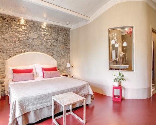 Foto e idee per camere da letto camera da letto for Camere da letto complete a 500 euro