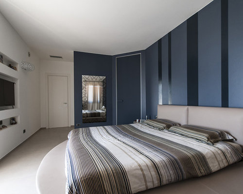 70 Best Gray Master Bedroom Ideas Decoration Pictures Houzz