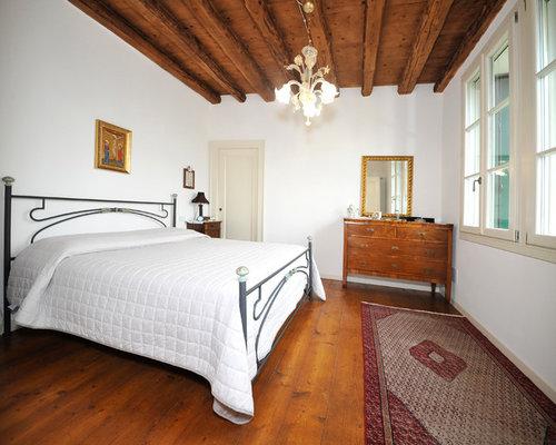 Idee e foto di camere da letto classiche - Foto di camere da letto classiche ...