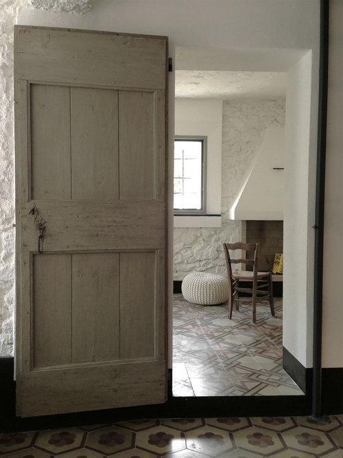Idee e foto di camere da letto in campagna italia for Camera da letto di campagna francese