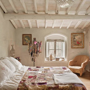 S.Lucia Country House