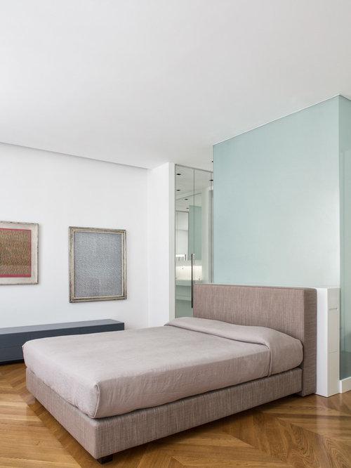 Ikea cavalletti scrivania - Primo letto corredo ...