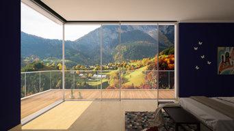 Studio di Interior Design   BEDROOM