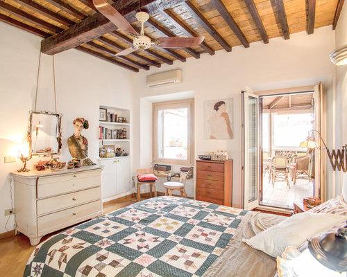Camera da letto foto e idee for Camere da letto foto