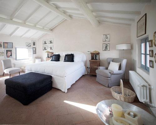 Idee e foto di camere da letto in campagna