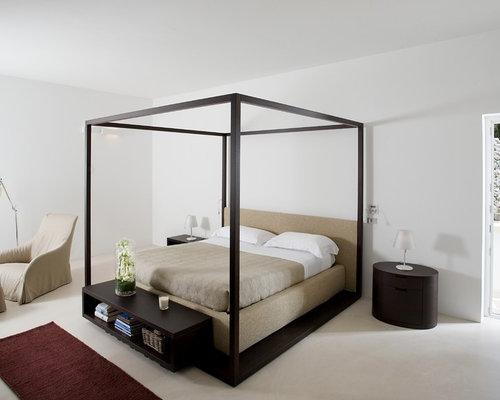 Design Build Homes Huffman Tx