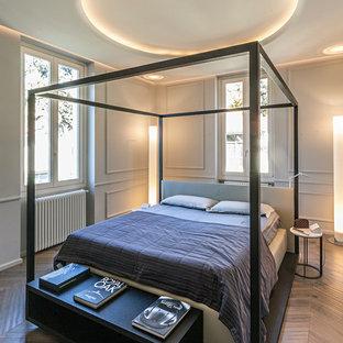 Camera da letto classica - Design, Foto e Idee per Arredare