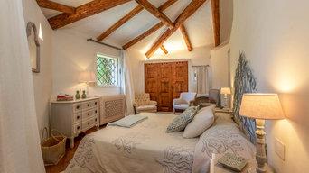 Villa in stile classico Costa Smeralda | 180 MQ