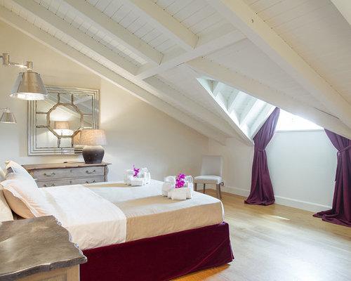 Foto e idee per camere da letto camera da letto for Camere da letto foto