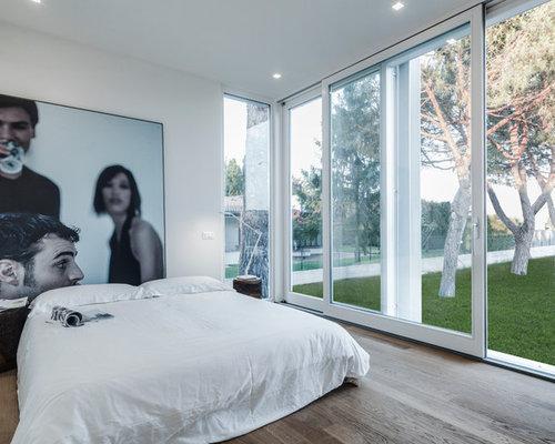 Camera da letto - Foto e Idee per Arredare