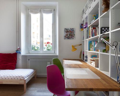 Foto e Idee per Camerette per Bambini - cameretta per bambini ...