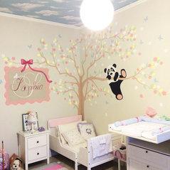 Baby Interior Design Best Accessories Home 2017
