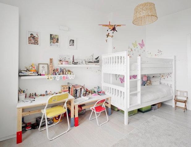 Scandinavo Bambini by studio maltesebenedetti