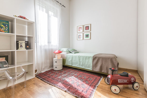 Moderno Bambini by makstaging.com