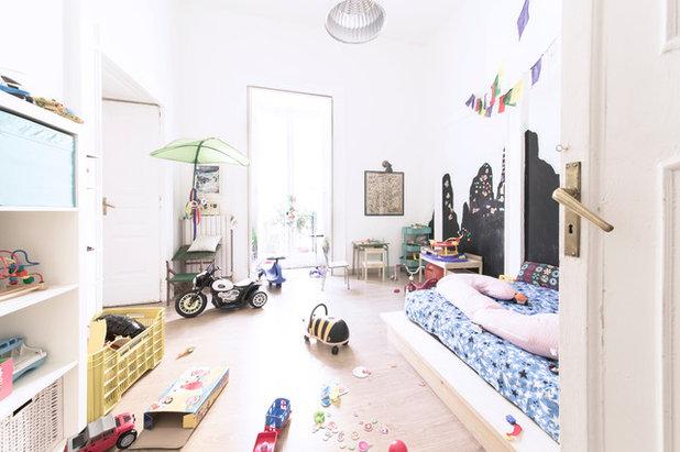Contemporaneo Bambini by Chiara Arturo