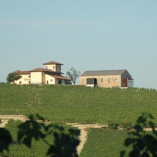 Cantina la Brunella