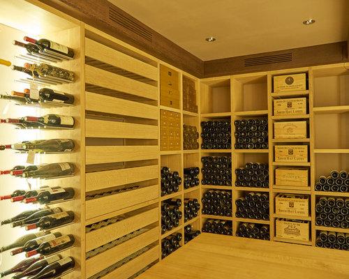 Wine Cellar Design Ideas Renovations Photos