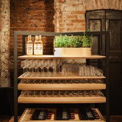 bulthaup cuisine a vivre la rochelle la rochelle fr. Black Bedroom Furniture Sets. Home Design Ideas