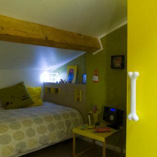 362 - Duplex Aix en Provence