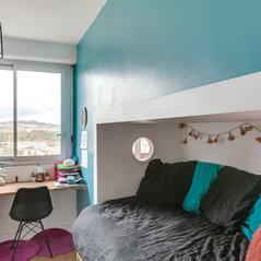 h m de dumast boulogne fr 92100. Black Bedroom Furniture Sets. Home Design Ideas