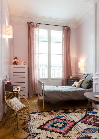 die besten ideen f r die heizk rperverkleidung. Black Bedroom Furniture Sets. Home Design Ideas
