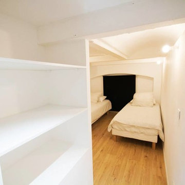 Appartement Sadi Carnot