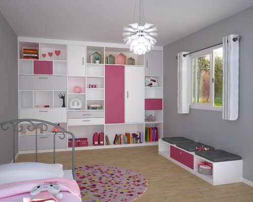 25 best small kids 39 room ideas photos houzz. Black Bedroom Furniture Sets. Home Design Ideas