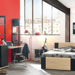 gautier france le boup re fr 85510. Black Bedroom Furniture Sets. Home Design Ideas