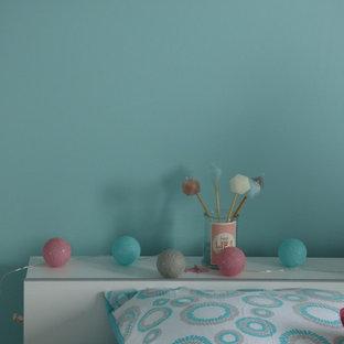 Conseil couleurs et aménagement mobilier