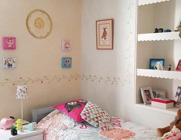Décoration chambre d'enfant à Cognac (16)