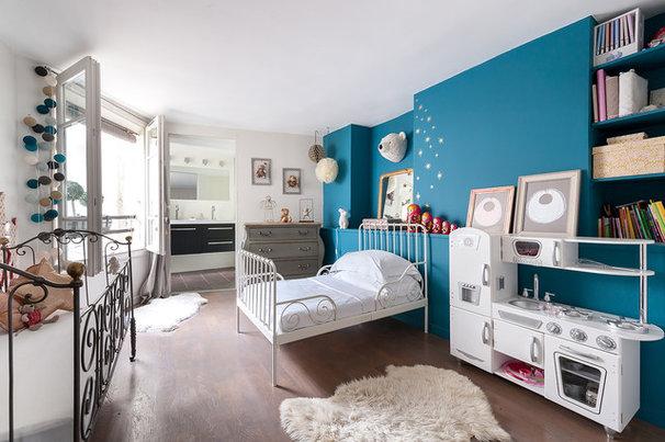 palette des tendances couleurs 2015. Black Bedroom Furniture Sets. Home Design Ideas