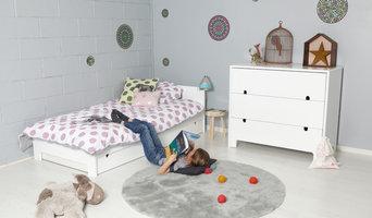 FDTC, mobilier bébé et enfant