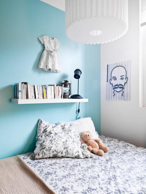 Chambre d\'enfant : Photos et idées déco de chambres d\'enfant