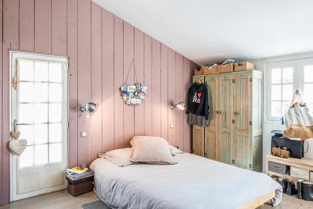 comment pr parer un mur avant de le peindre. Black Bedroom Furniture Sets. Home Design Ideas