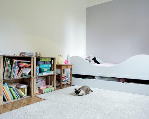 Chambres d 39 enfant et de b b avec un sol en moquette photos et id es d co de chambres d 39 enfant for Moquette grenoble