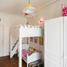 Eclectic Kids by Tatiana Nicol EURL
