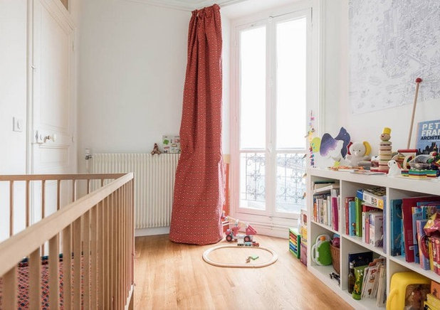 franz sischer balkon definition vorschriften gestaltungsideen. Black Bedroom Furniture Sets. Home Design Ideas