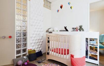 10 idées cadeaux pour célébrer une naissance