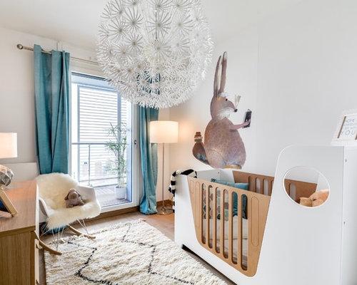 chambre de b b photos am nagement et id es d co de chambres de b b. Black Bedroom Furniture Sets. Home Design Ideas