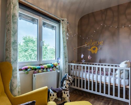 chambres d 39 enfant et de b b france photos et id es d co de chambres d 39 enfant et de b b. Black Bedroom Furniture Sets. Home Design Ideas