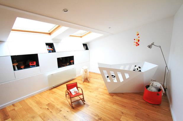 quel sol choisir pour optimiser une chambre d 39 enfant. Black Bedroom Furniture Sets. Home Design Ideas