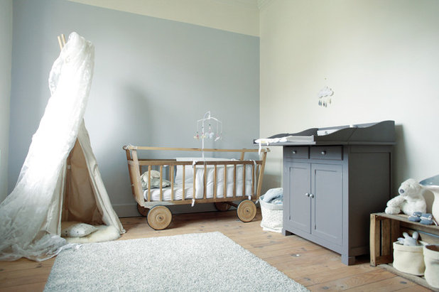 neutrale babyzimmer ohne rosa die besten farbideen. Black Bedroom Furniture Sets. Home Design Ideas